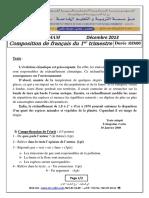 Composition 1er Trimestre Niveau 4 AM (1)