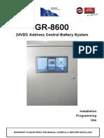 GR-8600_EN