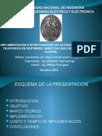 Exposición_2012_UPA