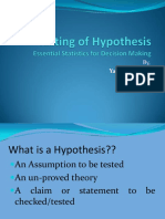 Essential Stats for Decision Making-2 hypothesis testing 2020 (1)