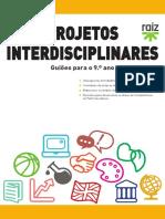 projetos_interdisciplinares_9ano_imprimir_red