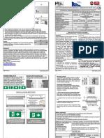 GR-312-15L_EN.pdf