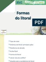 Ap8_FormLit