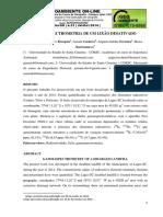 33877-Texto do artigo-142449-1-10-20150205