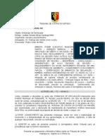 10526_09_Citacao_Postal_cbarbosa_APL-TC.pdf