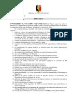 Proc_00737_10_(sao_jose_dos_ramos_-_00737-10tomada_contas.doc).pdf