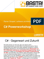 CSharp Powerworkshop BASTA Spring 2013 - Rainer Stropek.pdf