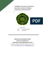 askep thalasemia cempaka.docx