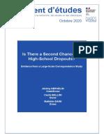 document_d_etudes__seconde_chance_dropouts