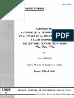 thése nuclé.pdf