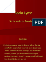 Boala Lyme.ppt