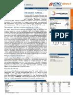 AR equity.pdf