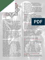 Clãs Listados (V5).pdf