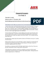 Case study 2 (ME) (1) (1).pdf