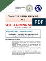 Sample-Module.docx