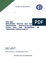 ram_4000_ed_3_amdt_02_-2.pdf
