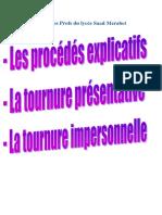 Les procédés explicatifs (1).pdf