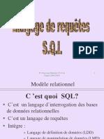 Chapiter41-Langage SQL.pdf