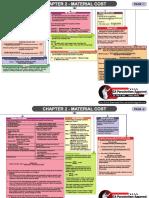 5_6289570590961434932.pdf
