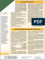 CMA_conv_ago_fr.pdf