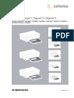 1858356.pdf