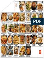 30-day-diabetic-mealplan-pdf.pdf