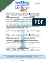 Publicable Informa 16-Feb-11 - Vespertino