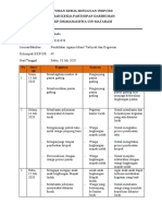 Laporan KKP-DR Suhada