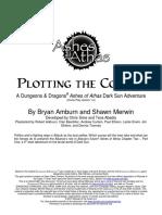 AOA2-1 Plotting the Course v1.2.pdf