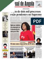 JA-02.12.2020.pdf