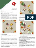 Reglas Berridos A4.pdf