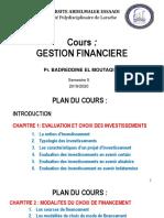 Cours Gestion financière.pdf