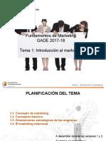 Tema 1. 17-18. Introduccción al marketing.ppt