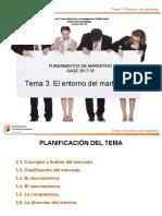 Tema 3 El entorno del marketing-3