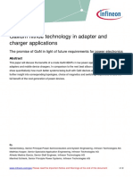 Infineon-4_WhitePaper_Gallium_nitride_technology_in_adapter_and_charger_applications-Whitepaper-v01_00-EN.pdf
