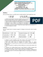 SERIE  5 - 2020_Pr. SLIMANI.pdf