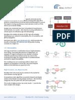 meridian-cdc-data-sheet-pdf