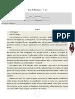 teste__5º_fev_15__a_carta-_site-_final