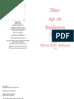 PROLOGO Y DEDICATORIA OFICIAL REGISTRADO