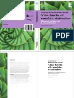 ANEXO_03_VI_AS_HACIA_EL_CAMBIO_SISTE_MICO.pdf
