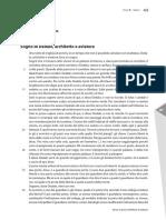 INVALSI-SSSG-italiano-fascicolo-pdf-triennio
