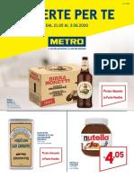 metro-italia-offerte-per-te-f11 (1)