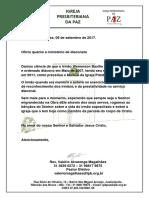 carta wemerson.pdf