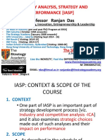 INDUSTRY_ANALYSIS__STRATEGY_AND_PERFORMANCE__IASP_-20-21