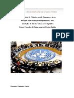 Eliane concelho de seguranca direito internacional.docx