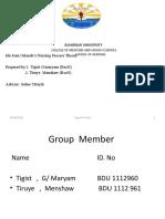 TigestandTiruyePresentation1.pptx