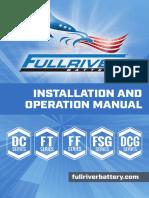 manual-batteries.pdf