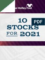 10-stocks-for-2021.pdf