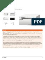 Sony_UP-X898MD.pdf