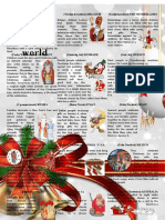 christmas-around-the-world-reading-comprehension-exercises_83939 (1)